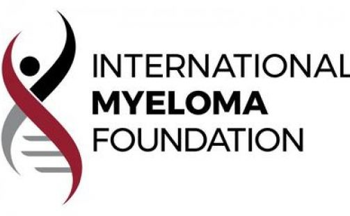 Myeloma Canada and the International Myeloma Foundation - working together to best support our myeloma communities