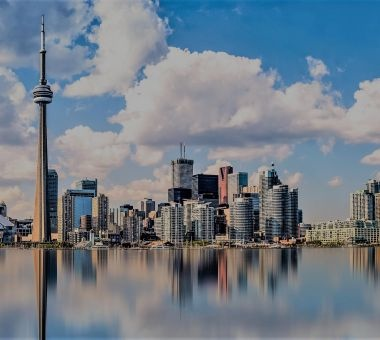 2019 Myeloma Canada National Conference